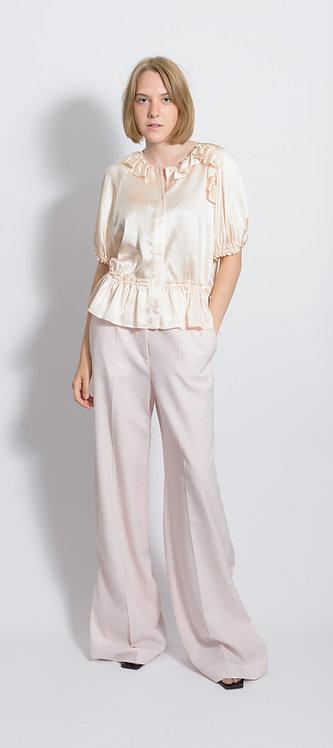 Long Elegant Trousers