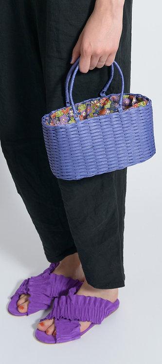 Small Light Summer Bag