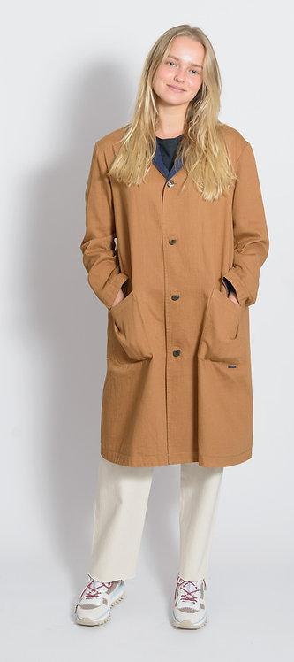 Reversible Coat