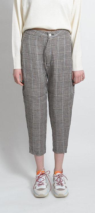 Kei Pants