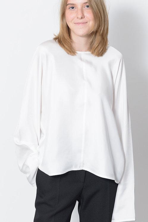 Bellini Silk Blouse
