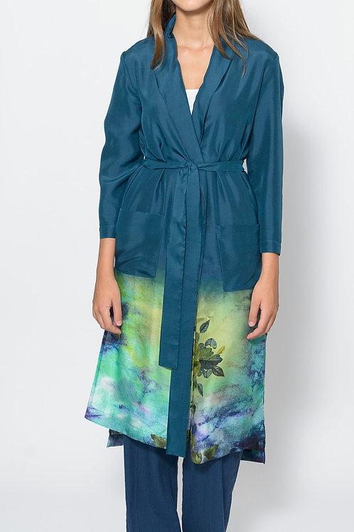 Birds of Love Jacket/Dress