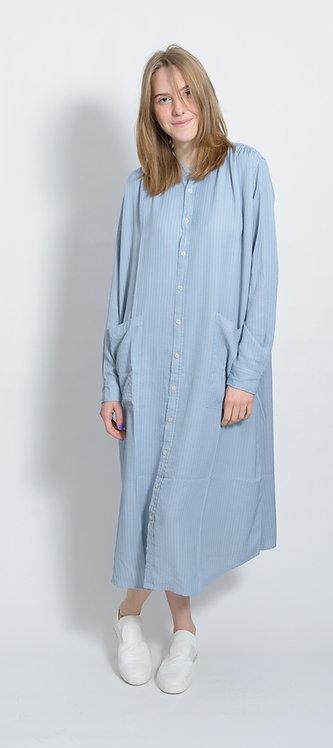 Rola Dress