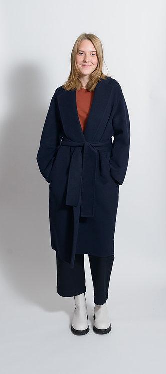Firis Coat