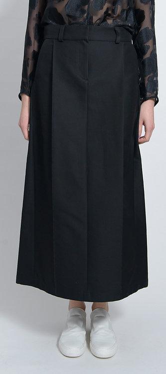 Long Length Skirt