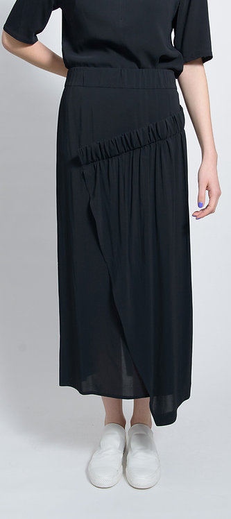 Knee Lenght Skirt