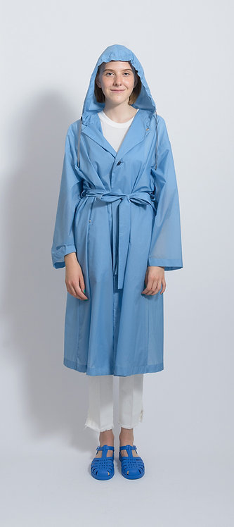 Summer Raincoat