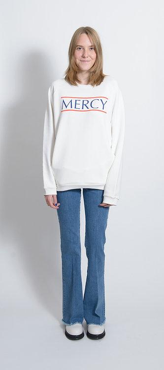 Mercy Sweater