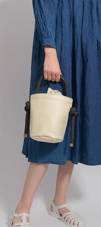 Small Light Bag