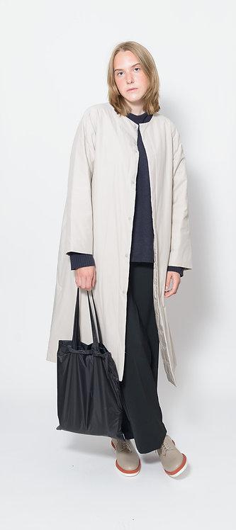 Reversable Raincoat