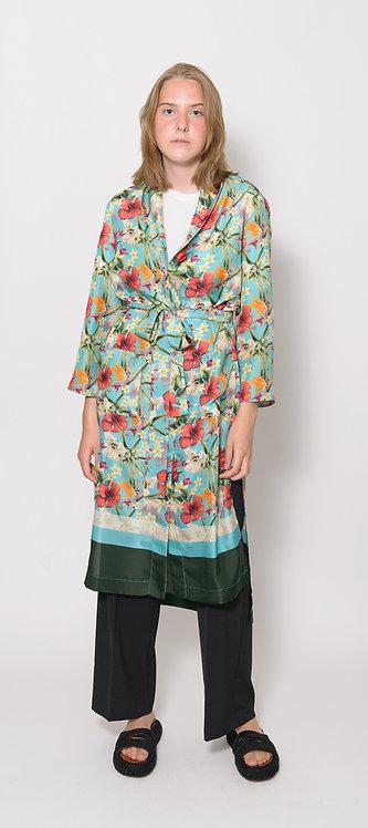 Smeralda Jacket/Dress