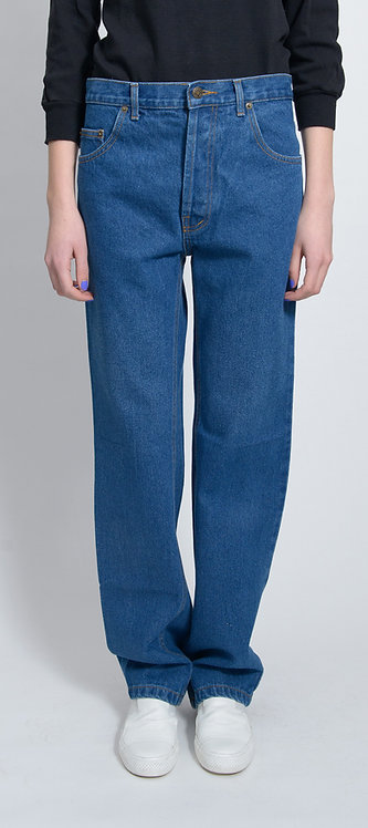 1960 American Jean