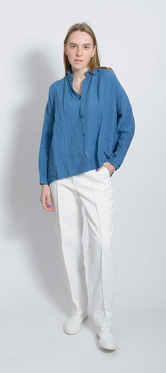 Fernande Trousers