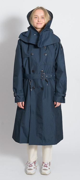 Mods Trench Coat