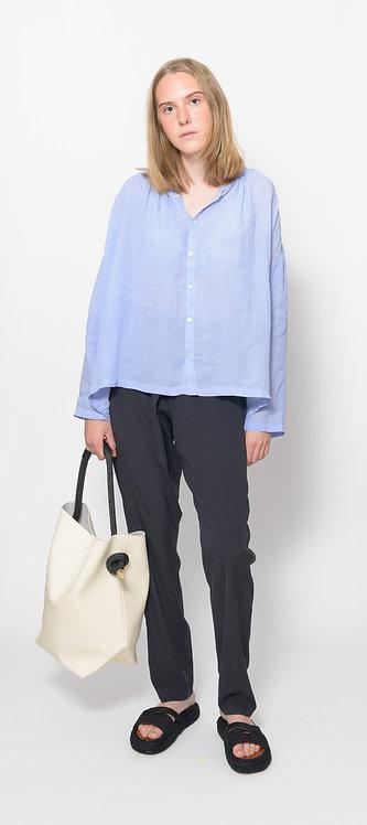 Azumadaki Lavender Shirt