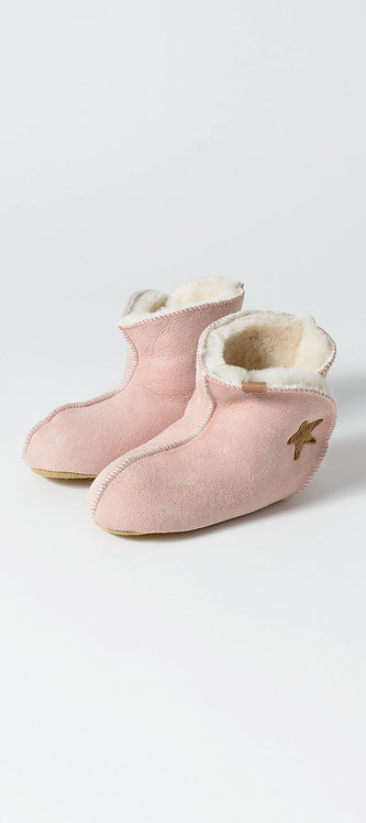Child Home Shoes