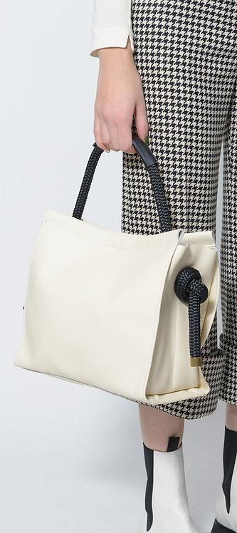 Light Bag