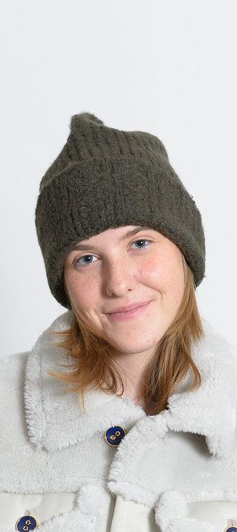 Igloo Hat