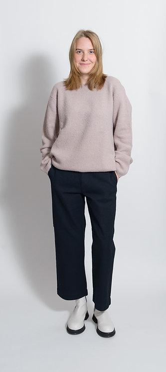 Men's Inspired Sweater