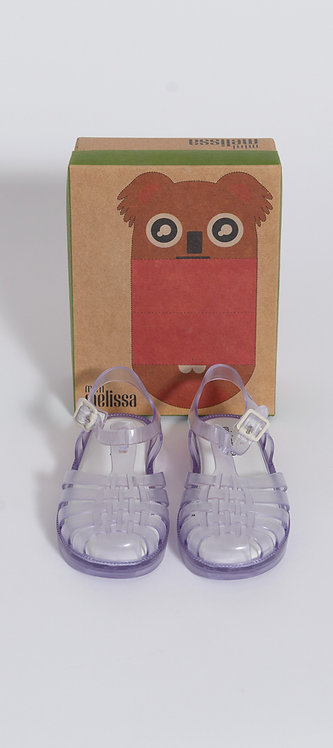 Mini Sandalen