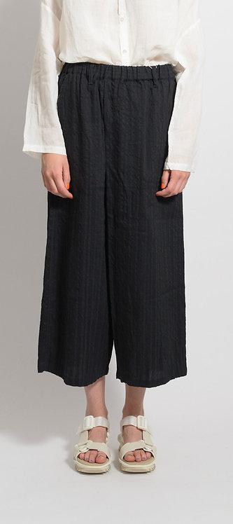 Linen Cotton Pant