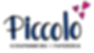 branding-piccolo-by-sweet-moma-1-copia.p