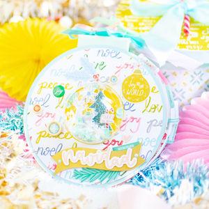 Somos Tan Pastel La Fiesta
