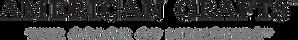 logo_american-crafts.png
