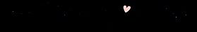 Logo-SamiGarra.png
