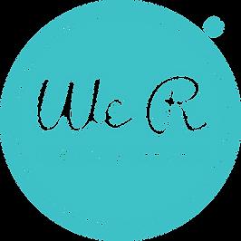 WeR_Logo.png