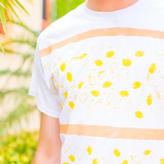 tshirt-3 (1).jpg