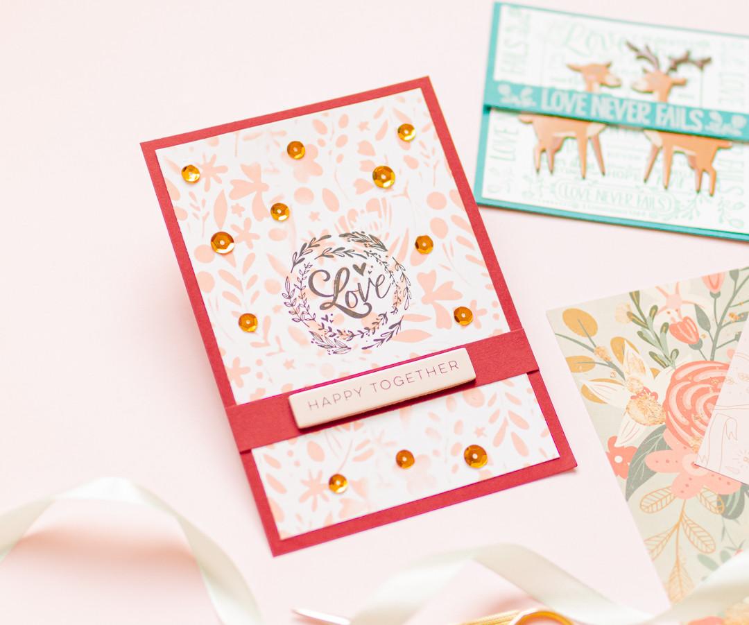 lovecards-2.jpg