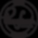 pinkfresh-logo.png