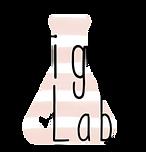 Logo-Gigis-Lab-e1591253069310.png
