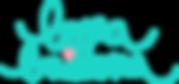 logo-lorabailora.png