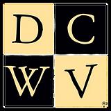DCWV_grande.png