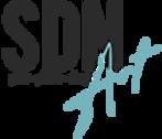 logo-normal-1.png