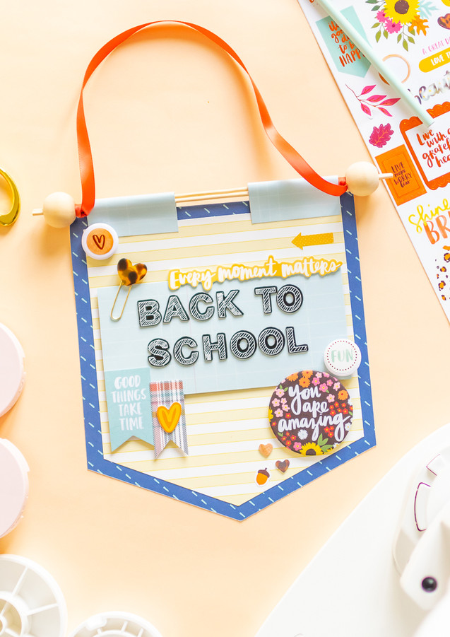 Back To School_Button Press_Obed Marshal