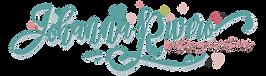 Logo-SIN-FONDO_Mesa-de-trabajo-1.png