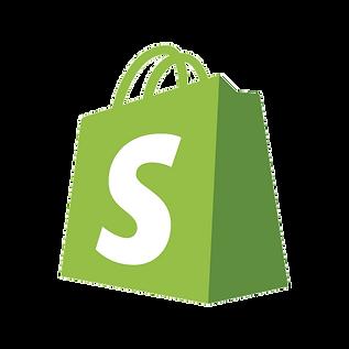shopify-logomark-logo.png