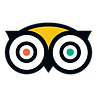 iconfinder_340_Tripadvisor_logo_4375113.