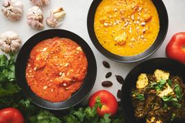 wolt 20.04.25 Sahil Restaurant13148.jpg