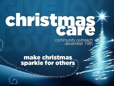 CHRISTMAS CARE slide (1).jpg