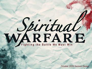 SPIRITUAL WARFARE web ad.jpg