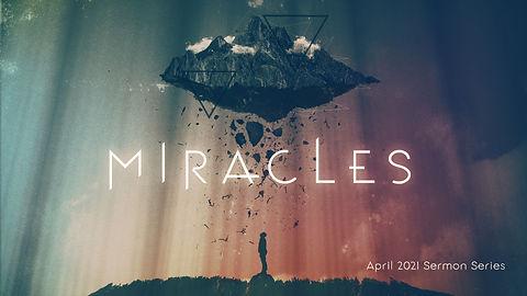 MIRACLES tv ad.jpg