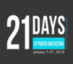 21 Days P & F web group ad.jpg