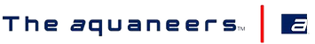 aMail-HDR10000-TrueAblockWords-PNG-06032