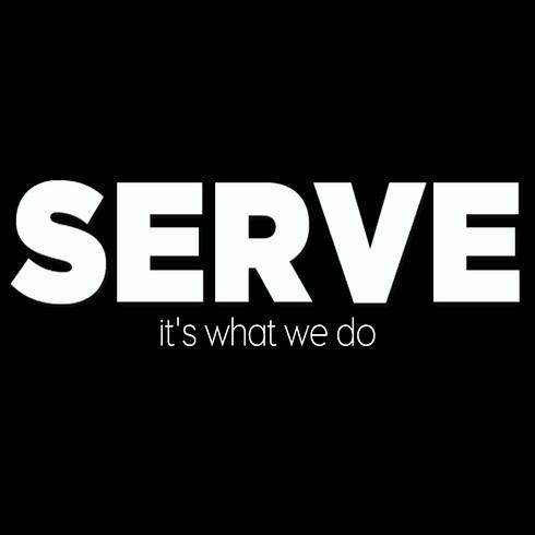 serve website.png
