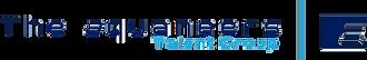 TAqTG Logo