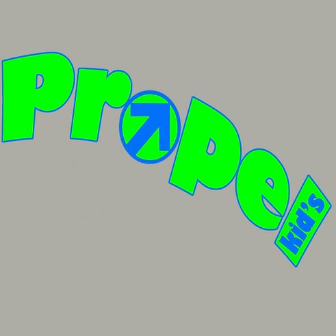prop website.png